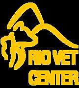 Rio Vet Center