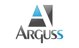 Arguss