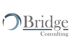BridgeConsulting