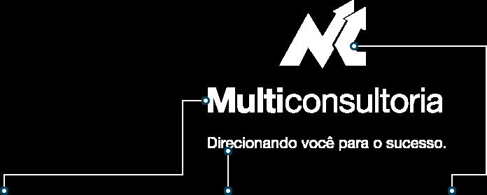Multiconsultoria
