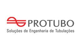 Protubo