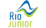 Rio Júnior