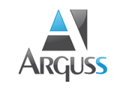 arguss-removebg-preview
