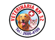veterinaria-km32__1_-removebg-preview
